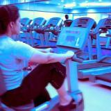 運動は継続することが重要